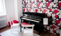 Klavierzimmer1.jpg