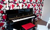Klavierzimmer2.jpg